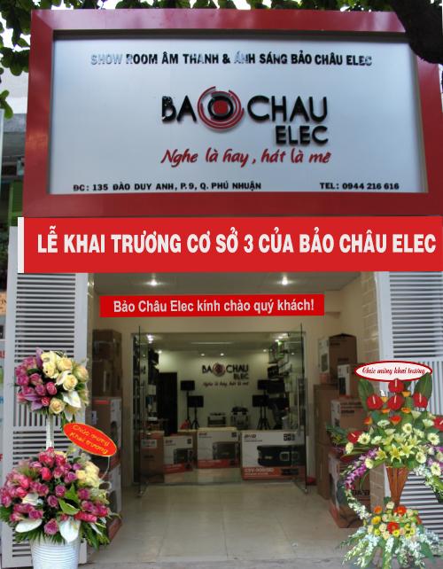 Anh Khai truong cs3