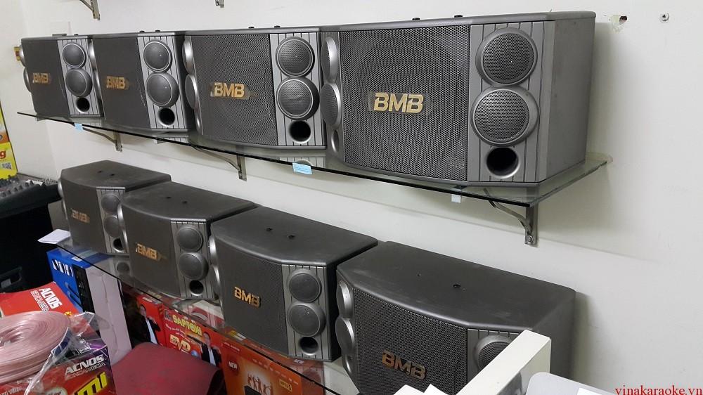 bmb-CSX 850-11