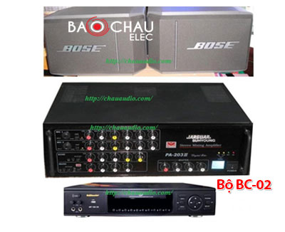 Bộ BC-02