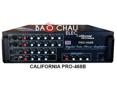 CALIFORNIA-PRO-468B