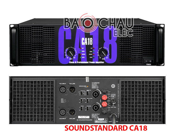 Crest-Audio-CA18-SOUNDSTANDARD-CA18-a