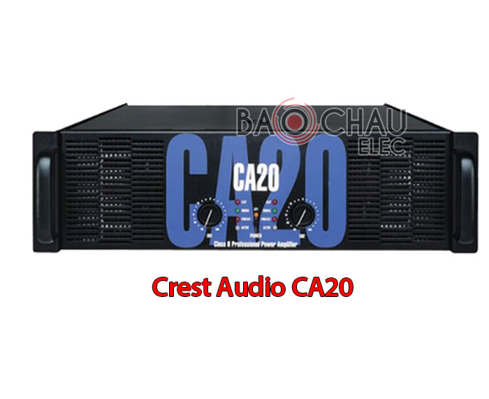 Crest-Audio-CA20-1