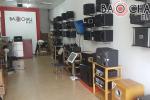 Ảnh cơ sở 1 của Châu Audio tại Số 9 Giáp Nhất - Thanh Xuân - Hà Nội