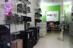 Ảnh cơ sở 2 của Châu Audio tại Số 193 Phúc Diễn - Từ Liêm - Hà Nội