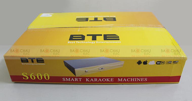 Dau BTE S600 3TB - nguyen hop 1