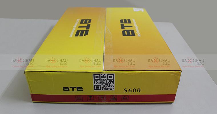 Dau BTE S600 3TB - nguyen hop 2