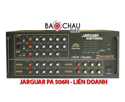 JARGUAR-PA-506N-LIEN-DOANH
