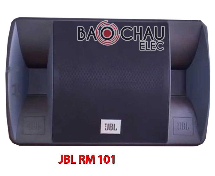 JBL RM 101