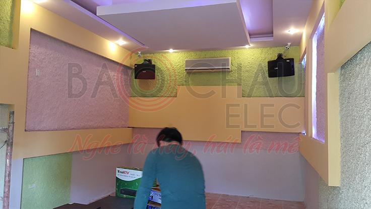 Karaoke VIP anh Tung - pic 08