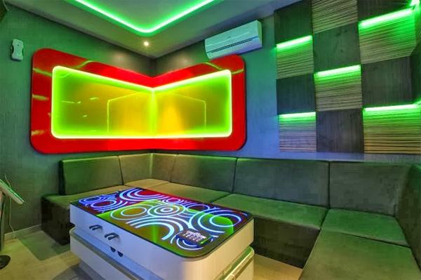phong-karaoke-dep5