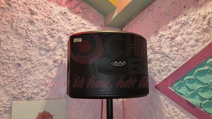 Quan Karaoke chu Hoan - Vinh Phuc - pic 04