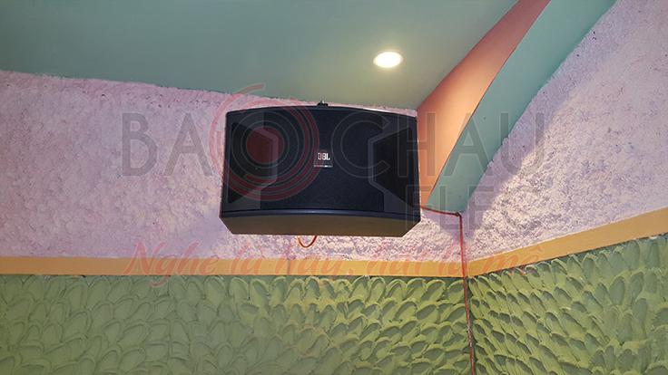 Quan Karaoke chu Hoan - Vinh Phuc - pic 06