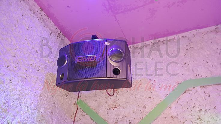 Quan Karaoke chu Hoan - Vinh Phuc - pic 10