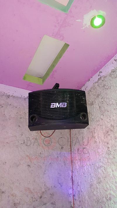 Quan Karaoke chu Hoan - Vinh Phuc - pic 11