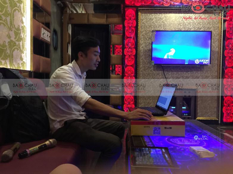 16 phong hat karaoke Newking Vung Tau - pic 10