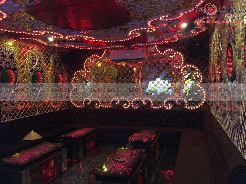 16 phong hat karaoke Newking Vung Tau - pic 11