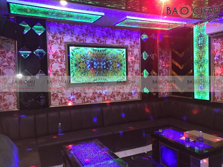 16 phong hat karaoke Newking Vung Tau - pic 13