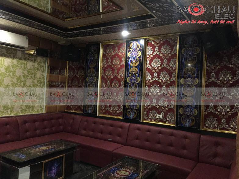 16 phong hat karaoke Newking Vung Tau - pic 14
