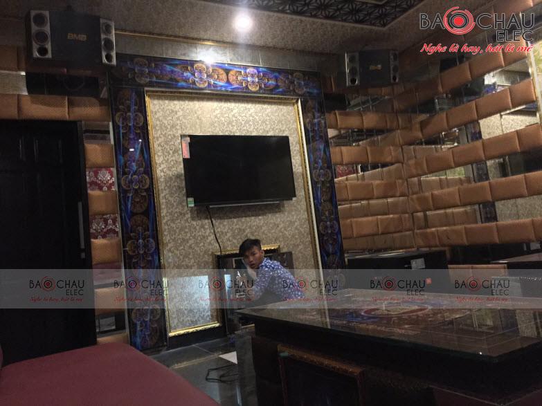 16 phong hat karaoke Newking Vung Tau - pic 9