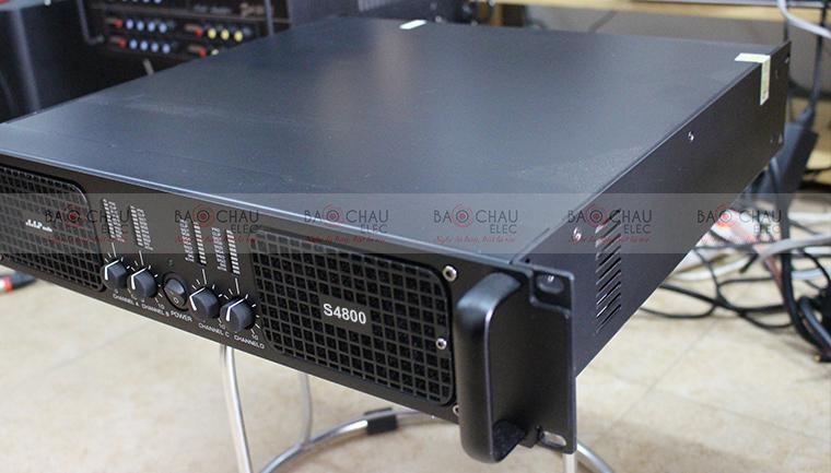 AAP S4800 nhin nghieng