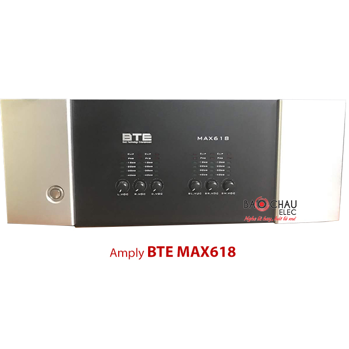 amply-bte-max618