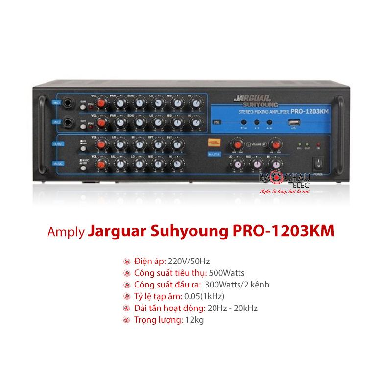 amply-jarguar-pro-1203km-anh-tong-quan-SP