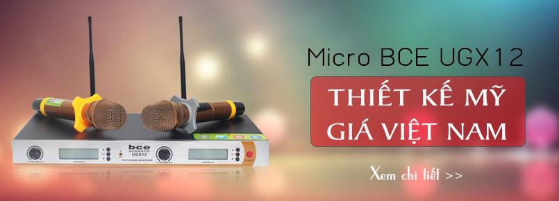 banner-micro-bce-ugx12