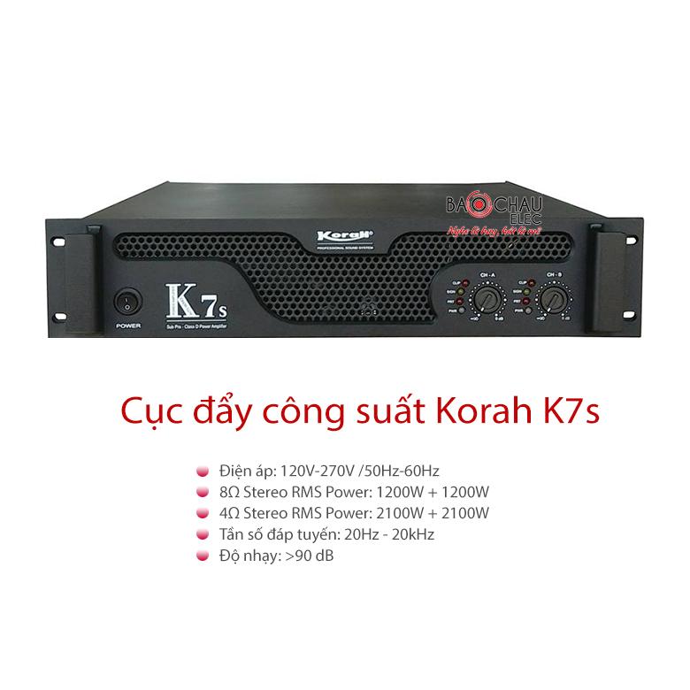 Cuc-day-cong-suat-Korah-K7s-anh-tong-quan