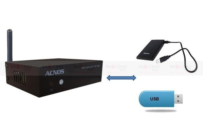 dau-acnos-mini-wifi-km1-tinh-nang-1