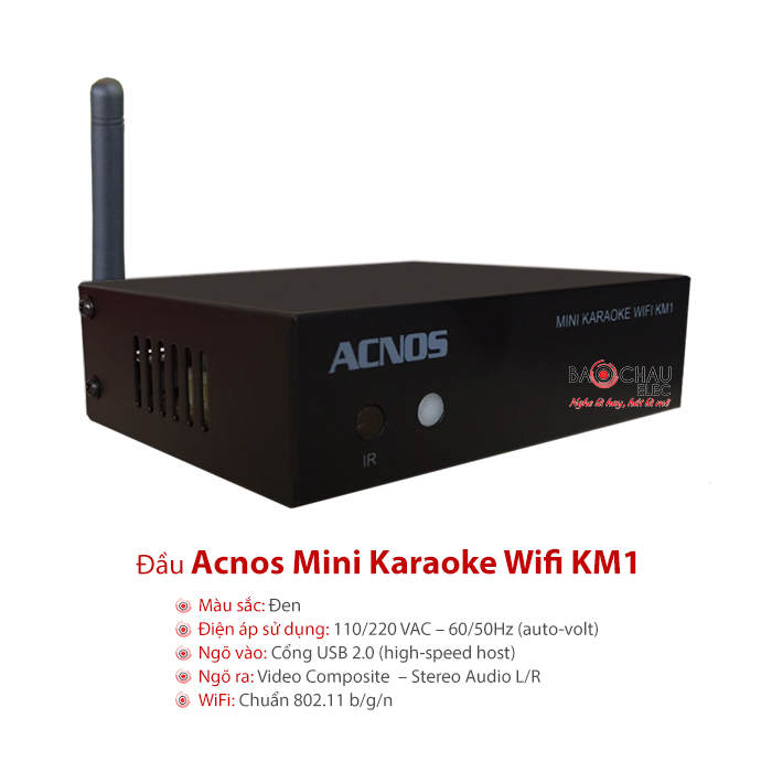dau-acnos-mini-wifi-km1