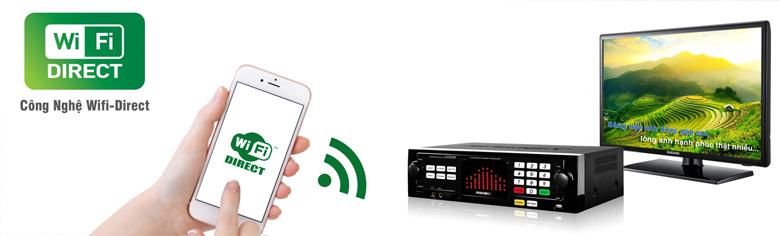 Dau-karaoke-Paramax-LS-5000-anh-chi-tiet-3