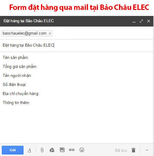 form-dat-hang-qua-mail-1