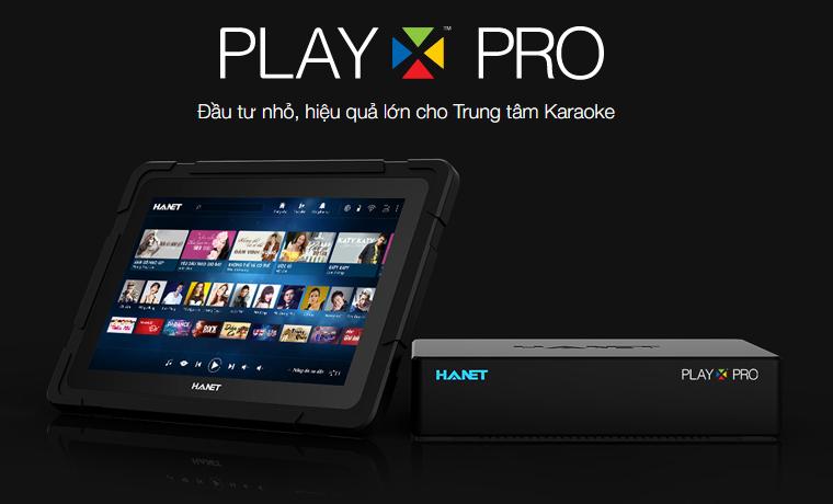 Đặc điểm nổi bật của bộ đầu Hanet PlayX Pro 01