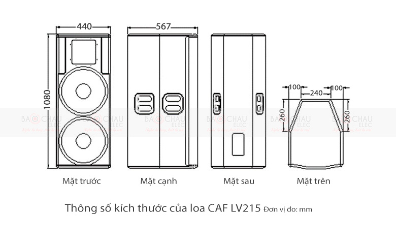 loa-caf-lv215-anh-kich-thuoc-sp