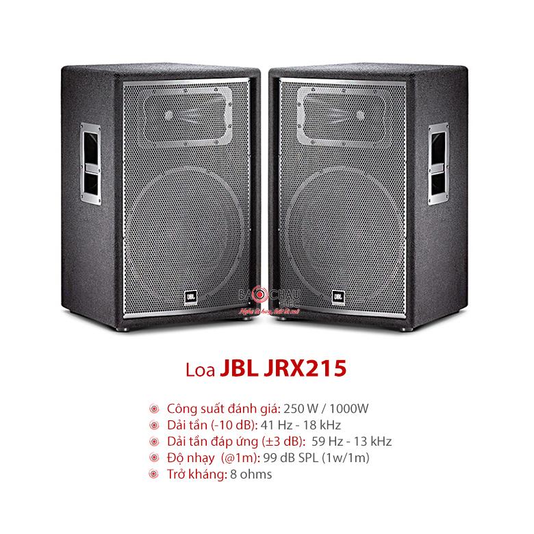 Loa-JBL-SRX215-anh-tong-quan-SP