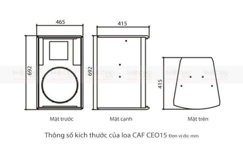 loa-sub-CEO-15-anh-kich-thuoc