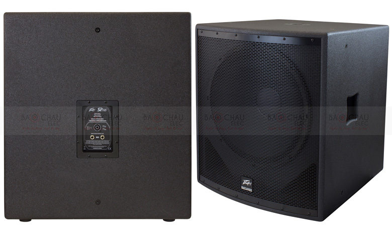 loa-sub-peavey-sp118-anh-chi-tiet-SP