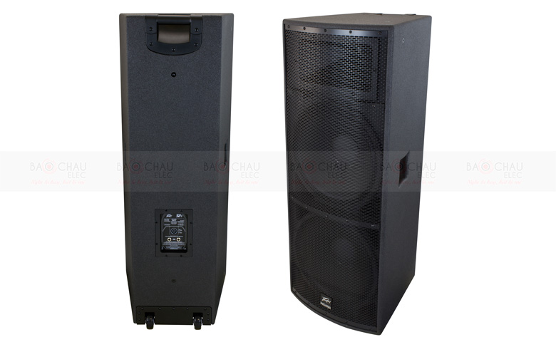 loa-sub-peavey-sp4-anh-chi-tiet-SP