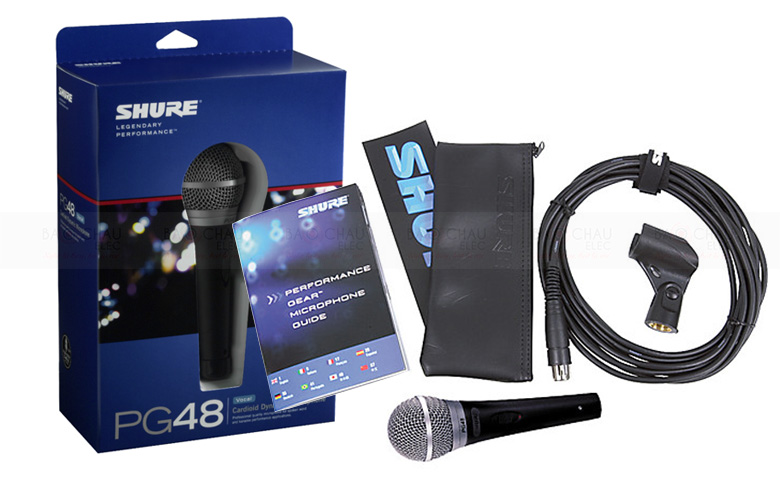 micro-Shure-PG48-QTR-B-anh-chi-tiet-1