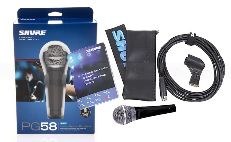 micro-Shure-PG58-QTR-anh-chi-tiet