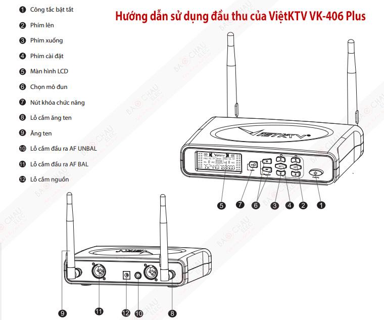 micro-vietktv-vk-406plus-huong-dan-su-dung-dau-thu