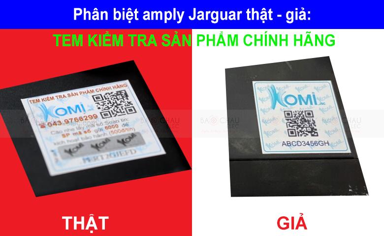 Phan-biet-amply-Jarguar-01