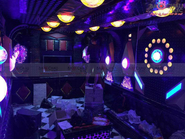 Thi cong karaoke Men Club tai Lang Son - pic 03