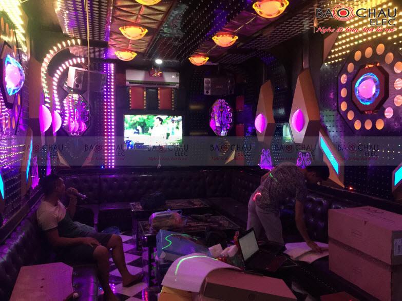 Thi cong karaoke Men Club tai Lang Son - pic 04