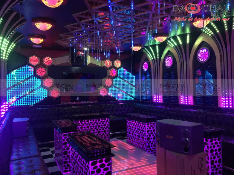 Thi cong karaoke Men Club tai Lang Son - pic 06