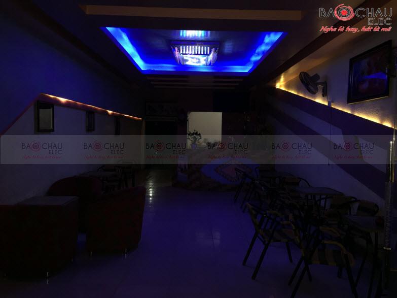 Thi cong karaoke Men Club tai Lang Son - pic 10