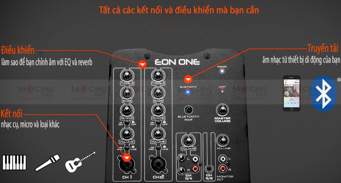 jbl-eon-one-pic-4