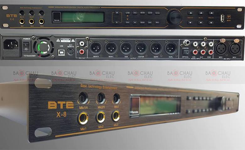 mixer-dsp-bte-x8-pic-1