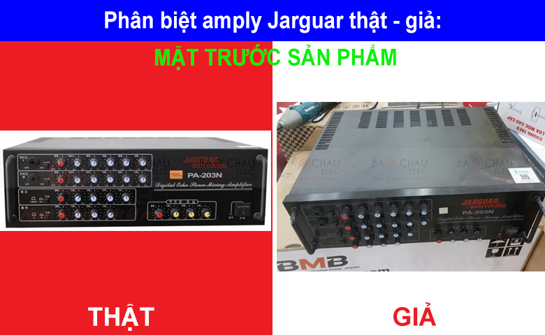 Phan-biet-amply-Jarguar-03