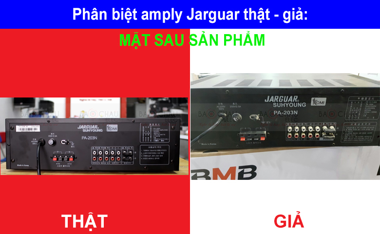 Phan-biet-amply-Jarguar-04